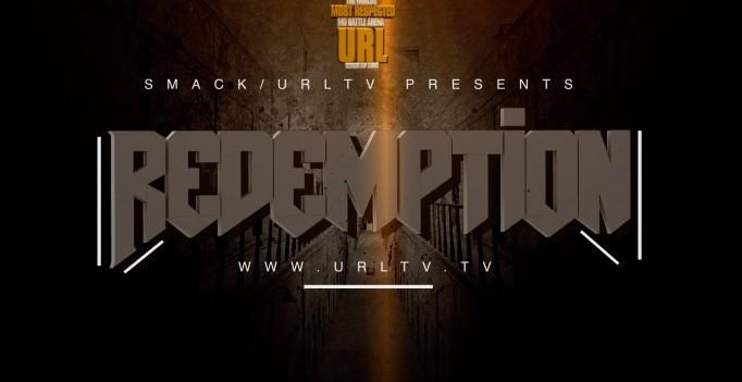 URL Redemption