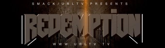 URL Redemption Preview